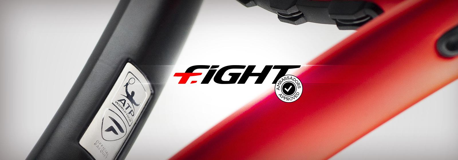 tfight-header