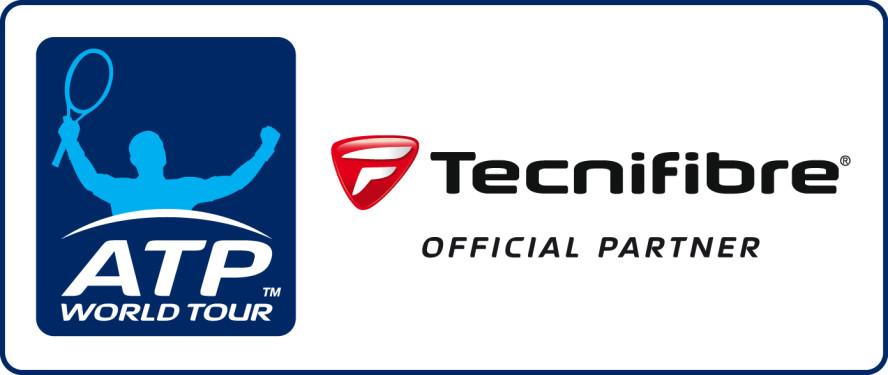 Technifibre-and-ATP-World-Tour-888x375